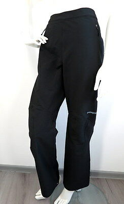 New Patagonia Womens  Guide Trousers Pants regular fit Size : L NWT