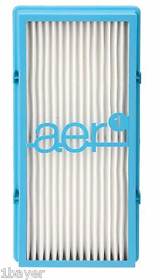 Bionaire Aer1 Total Air Dust Carbon Humidifier Refill Purifier Cleaner Filter