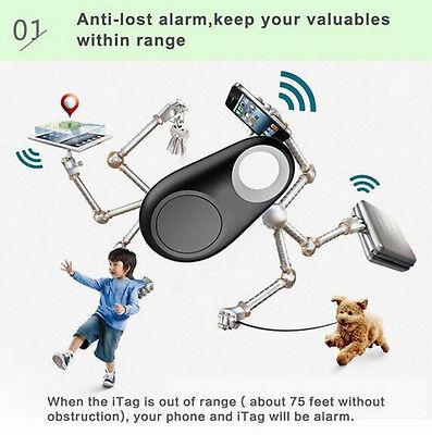 New Fine Mini Tracking DeviceAuto Car Pets Kids Motorcycle Tracker TTrack Follow
