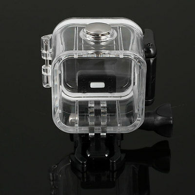 Diving 45M Waterproof Housing Underwater Case For GoPro 3 3+ 4 Session Camera