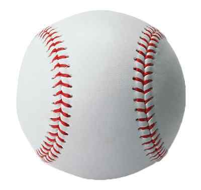 Remeehi Top quality Handballing Baseball Softball 9 Practice Ball