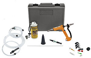 Phoenix Systems 2002Hd-B Maxpro Hd Reverse Brake And Clutch Bleeder Kit