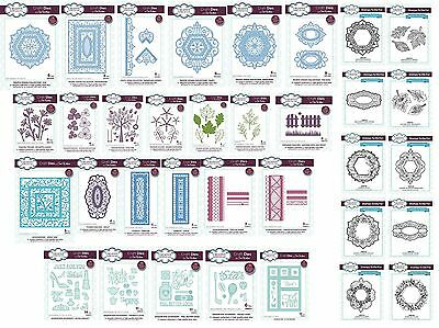 CREATIVE EXPRESSIONS Craft Dies & Rubber Stamps by Sue Wilson NOVEMBER 2016