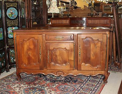 1800 1899 Sideboards Amp Buffets Furniture Antiques 649