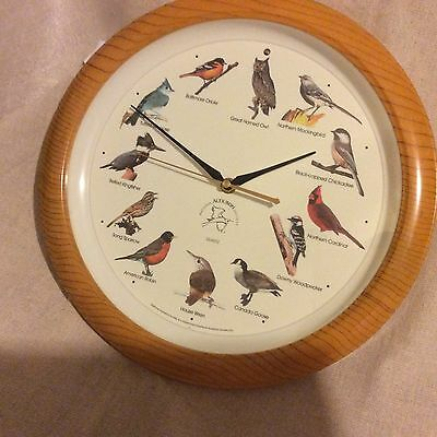 Novelty Modern 1970 Now Clocks Collectibles 4 922