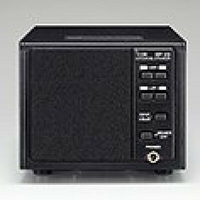 New ICOM SP-23 external speaker for IC-756/746//718/910 JAPAN Free Shipping