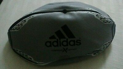 adidas torpedo edition size 4 rugby ball