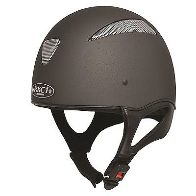Gatehouse RXC1  Jockey Skull Riding Hat