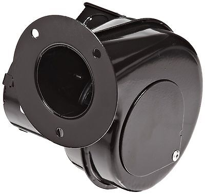 Centrifugal Blower 115 Volts Fasco # 50747-D401 SAME DAY SHIPPING