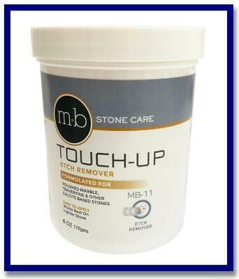 MB11 Marble Polishing Compound - 170gms