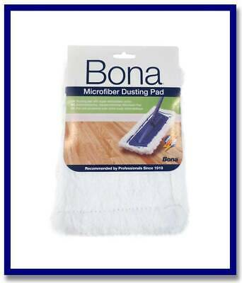 BONA Dusting Pad - 1Pc