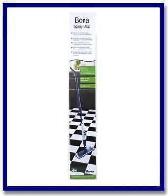 BONA Tile & Laminate Spray Mop