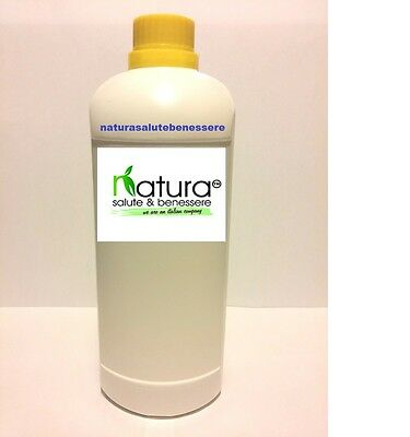 PREMIUM QUALITY 1 Liter BOTTLE OF EXTRA PURE CHLOROFORM LAB CERTIFY ENCLOSED !