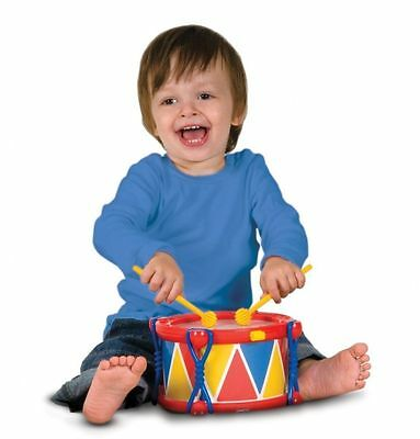 Halilit Drum Set NEW! from Toy Junction