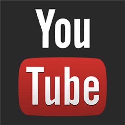 1,200 Youtube View High Retention + 50 Like