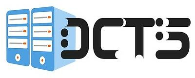 DCTS Quality Web hosting