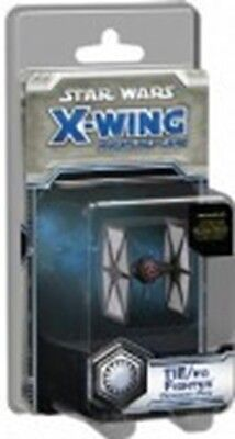 Star Wars X-Wing Miniatures Game - Tie/Fo Fighter