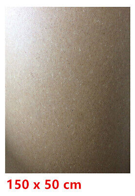 Worbla Thermoplastic Sheet 150x50cm Cosplay Armour Props Making Easy To Use