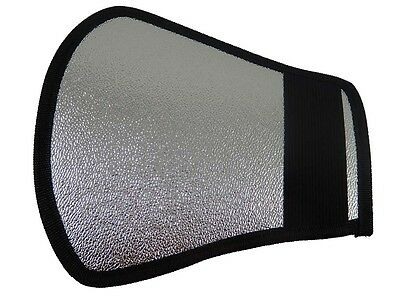 Universale Softbox Diffusore Flash per Metz Mecablitz 52, 58, 60, 64, 70, 76