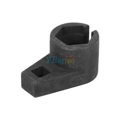 "Universal Car Repair 22mm 3/8"" Oxygen Sensor Wrench Offset Removal Socket Tool"
