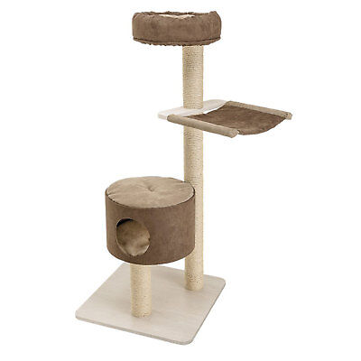 Ferplast Zagor Cat Scratching Post