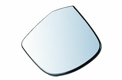 Nissan Micra Mirror Glass 963661HB0A