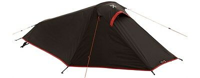 OEX Phoxx 1 Man Backpacking Camping Tent