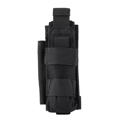 Nitecore NCP40 Durable Multifunction Holster