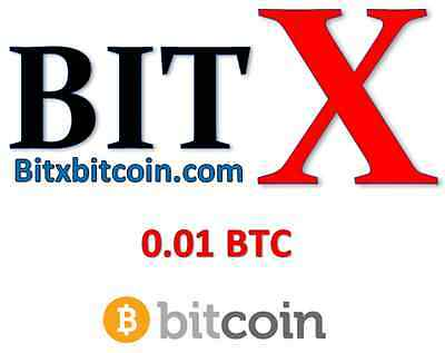 0.01 Bitcoin (0.01 BTC) Mining Contract - Pre-Mined Direct to Your Wallet!