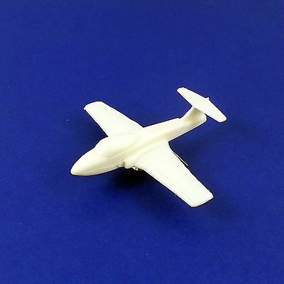 Canadair CT-114 Tutor - 1/200 Scale Resin Model Aircraft