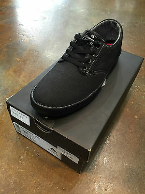 emerica leo romero laced skateboarding shoes brand new in box size US10