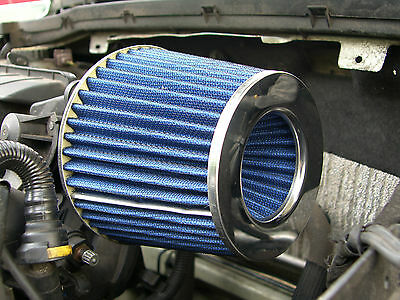 Air Induction Filter - PEUGEOT - 106 205 206 306 GTI