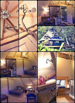 Rental Cabin Faery Viking In Arctic Norway/Holiday Northern Lights Wardruna