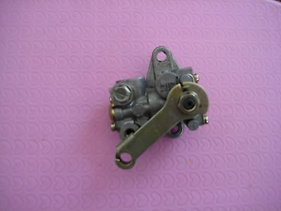 Aprilia RS125 Oil Pump 123 Engine