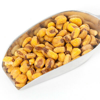 Whole Corn, Roasted & Salted, Premium Quality,1Kg  FREE Delivery Spainish Origin