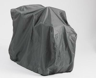 Mobility Scooter Cover - Large
