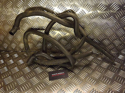 Peugeot Speedfight 50 Coolant Hoses Radiator Pipes