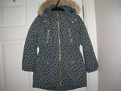 Jacket for Girl 7-8 years H&M