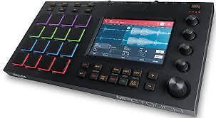 Akai MPC Touch Multi-Touch Music Production Centre