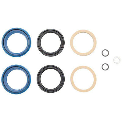 Enduro Seal and Wiper kit for FOX 32mm Standard (Compatible with Vanilla, Float)