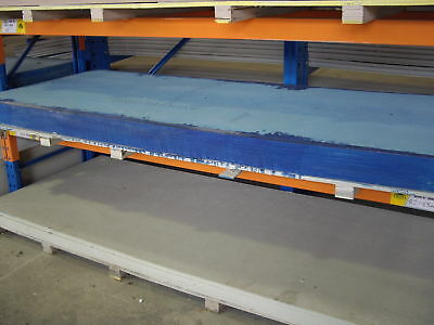 BLUEBOARD (HUME PRIMABASE) 3000X1200X7.5mm
