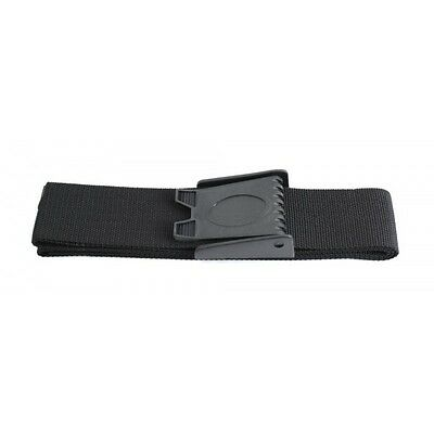 Land and Sea Weight Belt Canvas