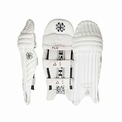 Chase Four Leaf Clover Cricket Pads (2017)