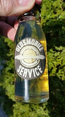 Oldsmobile Service Waterbury Battery Oil Perth Ontario Canada Not Motor Oil