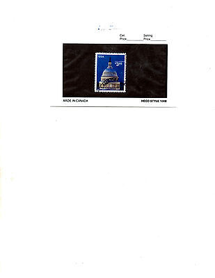 Usa Used Priority Mail Stamp (Lot 1335)