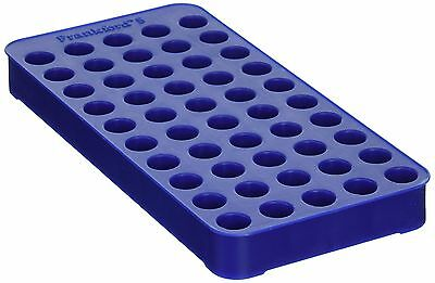 Frankford Arsenal Perfect Fit Reloading 2 Tray Blue