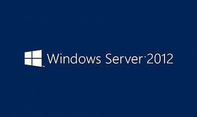 0C19603 - LENOVO MICROSOFT WINDOWS SERVER 2012 LIZENZ 5 CALs