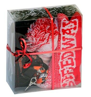 Great Christmas Boxed Gift for speedway fans :: set No 2