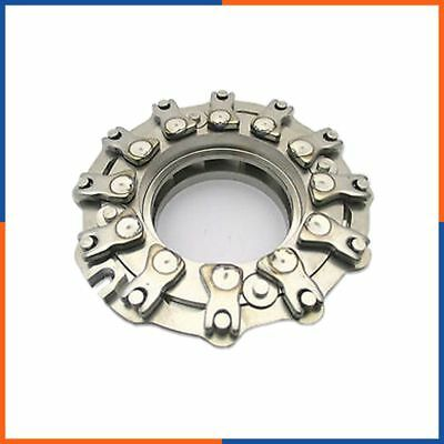 Nozzle Ring Geometrie variable VOLKSWAGEN CRAFTER 30 2.5 TDI 109 cv 49377-07421