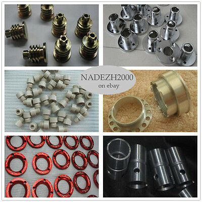 Cnc machining service.Prototyping and custom parts making.